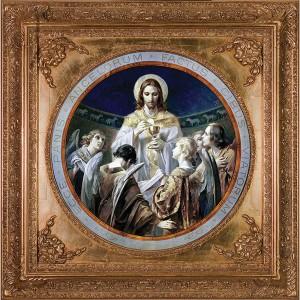 RMSC-667F10_Christ-Bread-of-Angels_16x16-2