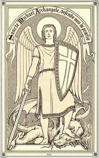 Risultati immagini per contro Satanismo
